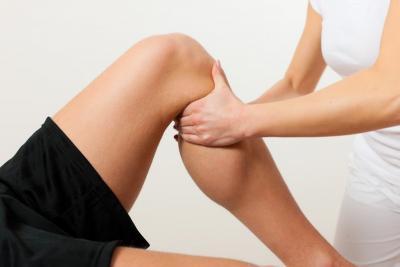 Ostéopathe mal de dos, sciatique Grasse
