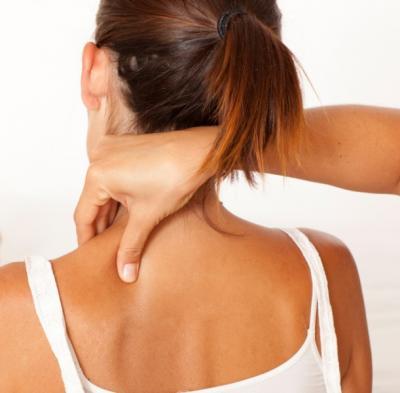 Ostéopathe à domicile Grasse